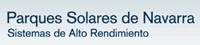 Parques Solares de Navarra S.L.