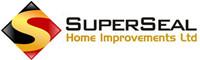 SuperSeal Home Improvements Ltd