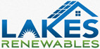 Lakes Renewables Ltd