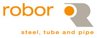 Robor (Pty) Ltd