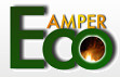 EcoAmper Sp. z o.o.