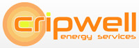 Cripwell Energy Services