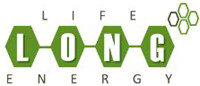 Life Long Energy