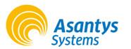 Asantys Systems GmbH