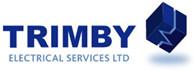 Trimby Electrical Services Ltd