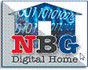 NBG Digital Home