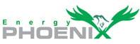 Phoenix Energy s.a.l.