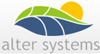 Alter Systems, LLC