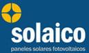 Solaico