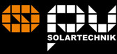 PV-Solartechnik GmbH & Co.KG