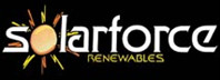 Solarforce Renewables Ltd.