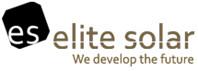 Elite Solar GmbH