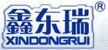 Hebei Xindongrui Alloy Material Technology Co., Ltd.