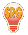 SRG Group
