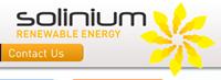 Solinium Ltd