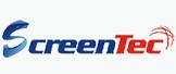 Kunshan Superior Silk Screen Printing Material Co., Ltd.