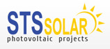STS Solar AD