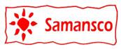 Samansco