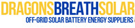 Dragons Breath Solar