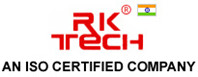 RK Tech (India) Pvt. Ltd.