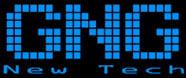 GNG New Tech, LLC