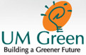 UM Green Lighting Pvt Ltd.