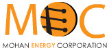 Mohan Energy Corporation Pvt. Ltd.