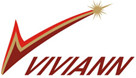 Viviann Energy Solutions