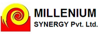 Millenium Synergy Pvt. Ltd.