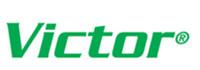 Victor Energy ApS