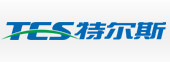 Yangzhou Tulsa Energy Science and Technology Co., Ltd.