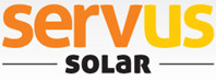 Servus Solar GmbH