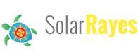Solar Rayes LLC