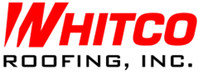 Whitco Roofing Inc.