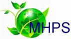 Millville Heating Plumbing Solar LLC