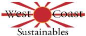 West Coast Sustainables