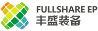 Shenzhen Fullshare Equipment Co., Ltd