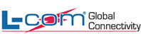 L-com Inc.