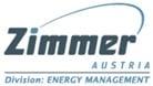 J. Zimmer Maschinenbau GmbH