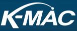 Korea Materials & Analysis Corp.