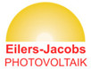 Eilers-Jacobs Photovoltaik