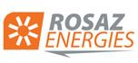 Rosaz Energies