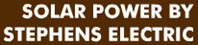 Stephens Electric LLC