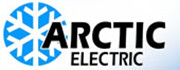 Arctic Electric