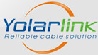 Yolarlink Cable Co., Ltd