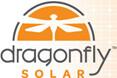 Dragonfly Solar