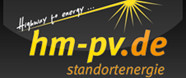 hm-pv GmbH (formerly as 3+Solar GmbH)