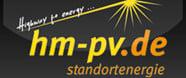 hm-pv GmbH (formerly as 3+Solar GmbH)