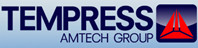 Tempress Systems
