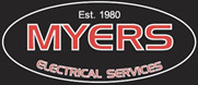 Myers Electrical Services